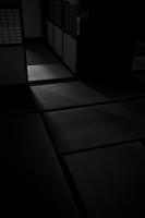 L10052731.jpg