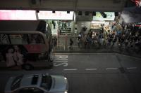 LEICA M(Typ262) + Carl Zeiss T* Biogon 28mm F2.8 ZM Mongkok , Hong Kong – 2018/06/09