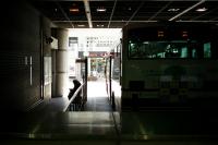 LEICA M(Typ262) + VOIGTLANDER ULTRON Vintage Line 35mm F2 Aspherical Shimokitazawa , Tokyo - 2019/01/30