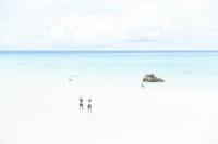 SONY RX100M3(ZEISS Vario-SonnarT* 24-70mm F1.8-2.8) 17End , Shimoji Island , Okinawa – 2021/07/11